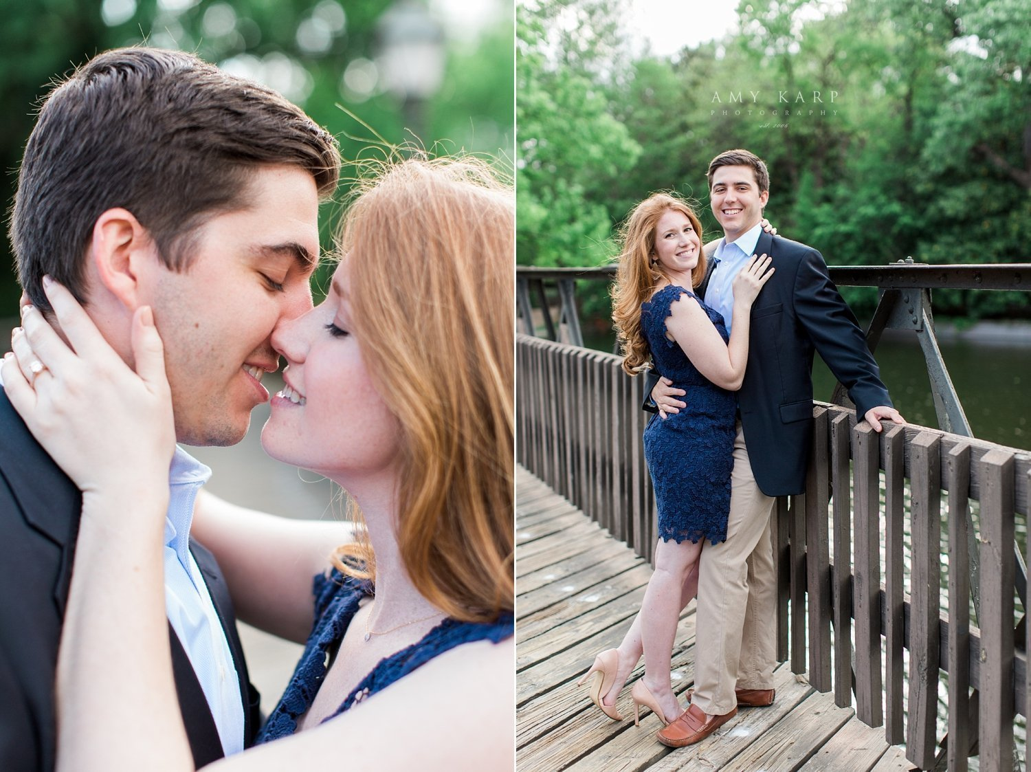 dallas-highland-park-engagement-portraits-vicky-robert-12