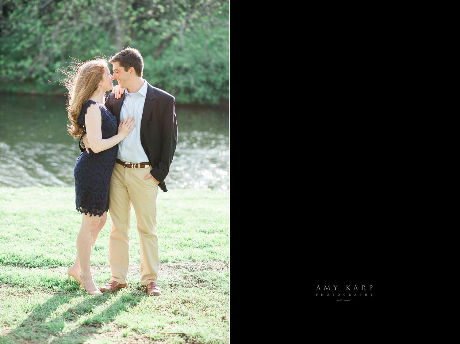 dallas-highland-park-engagement-portraits-vicky-robert-13