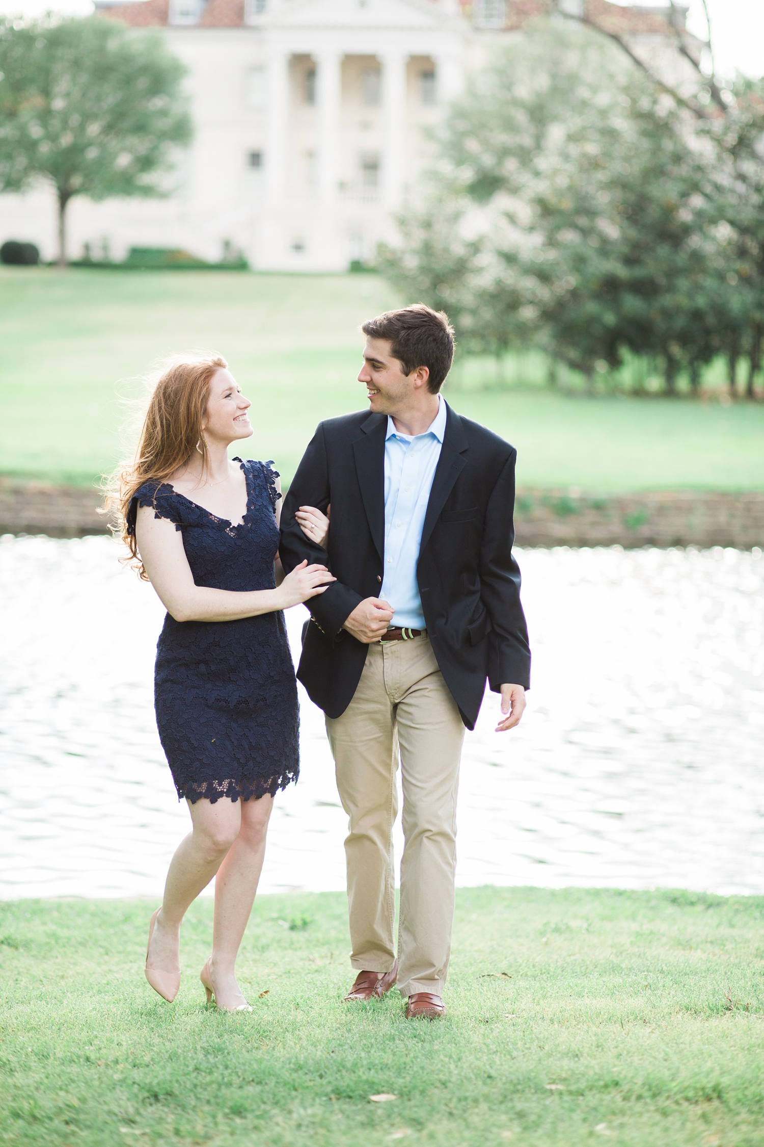 dallas-highland-park-engagement-portraits-vicky-robert-14
