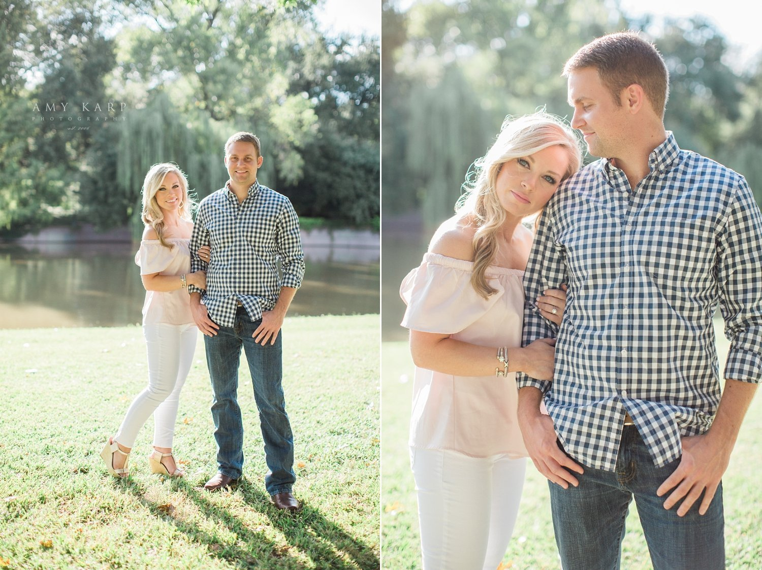 dallas-highland-park-engagement-portraits-lauren-ryan-02