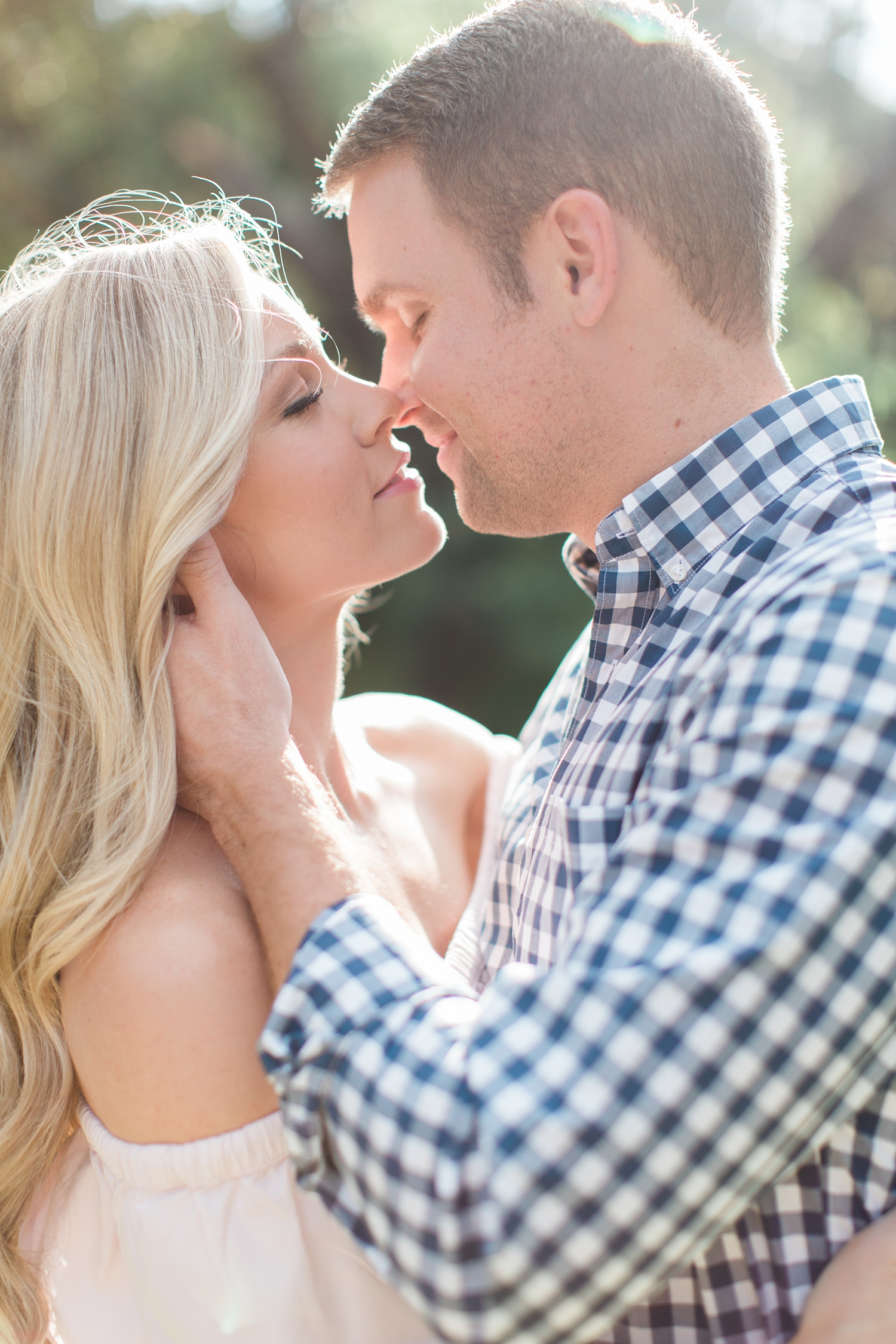 dallas-highland-park-engagement-portraits-lauren-ryan-03