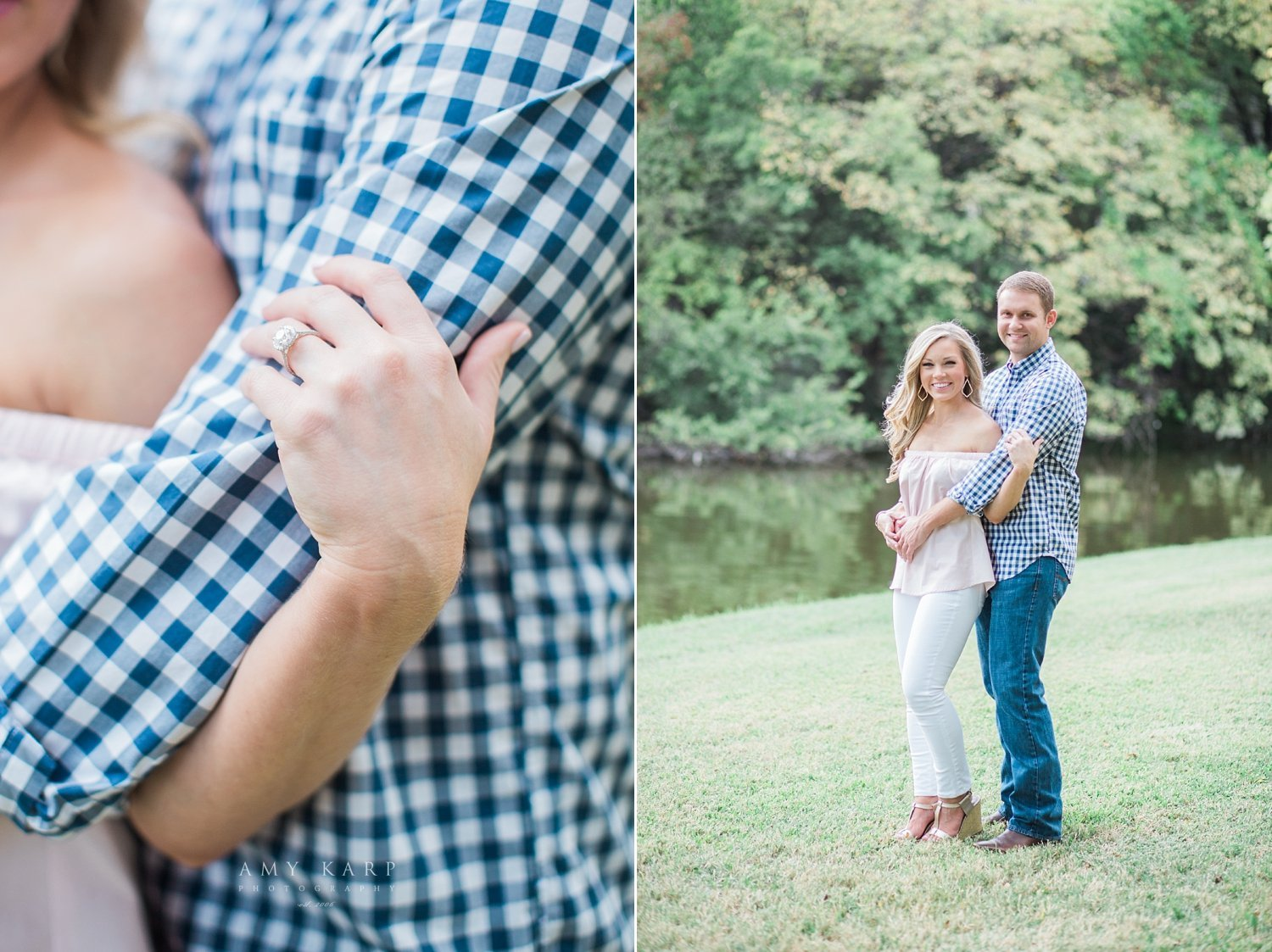 dallas-highland-park-engagement-portraits-lauren-ryan-04