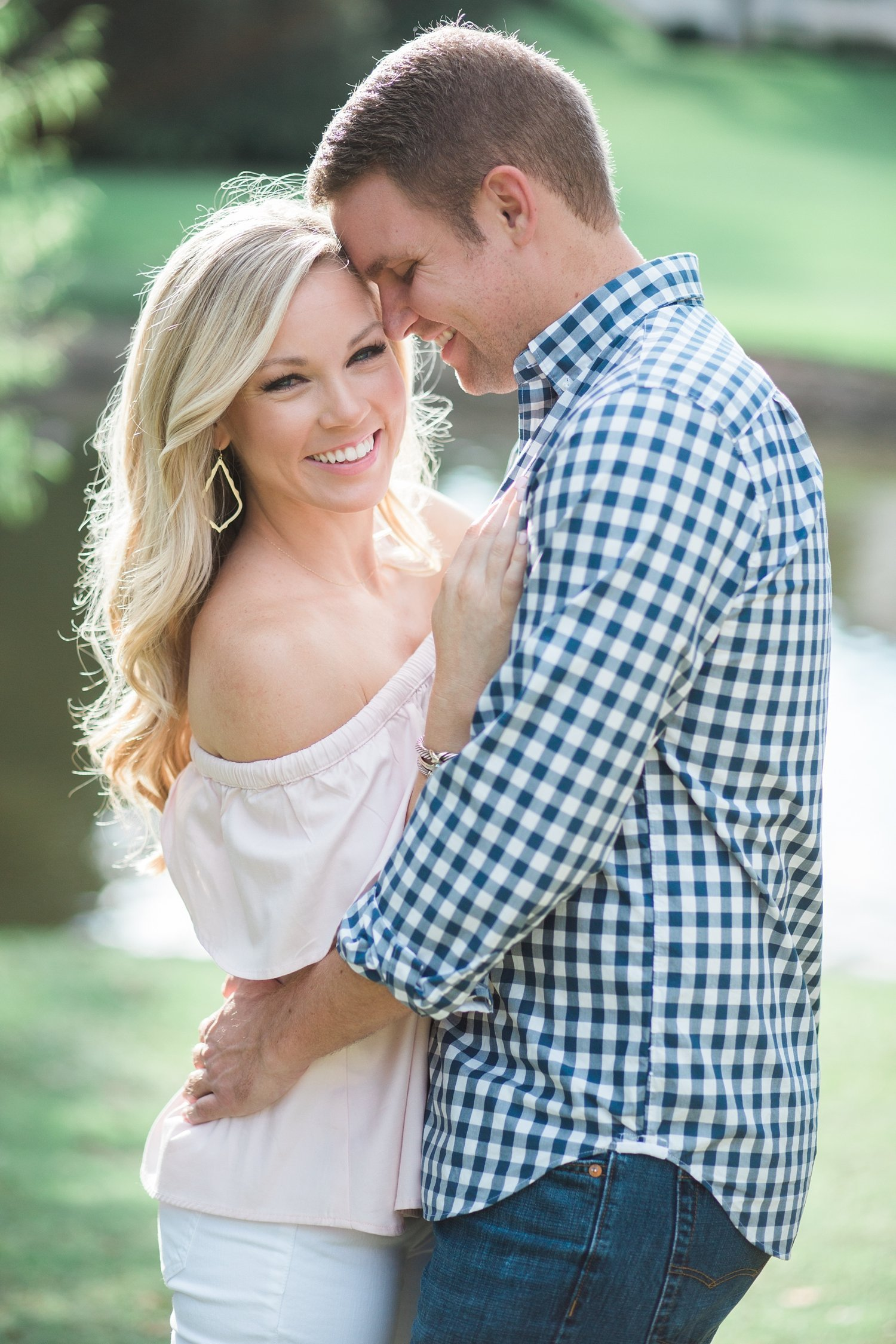 dallas-highland-park-engagement-portraits-lauren-ryan-05