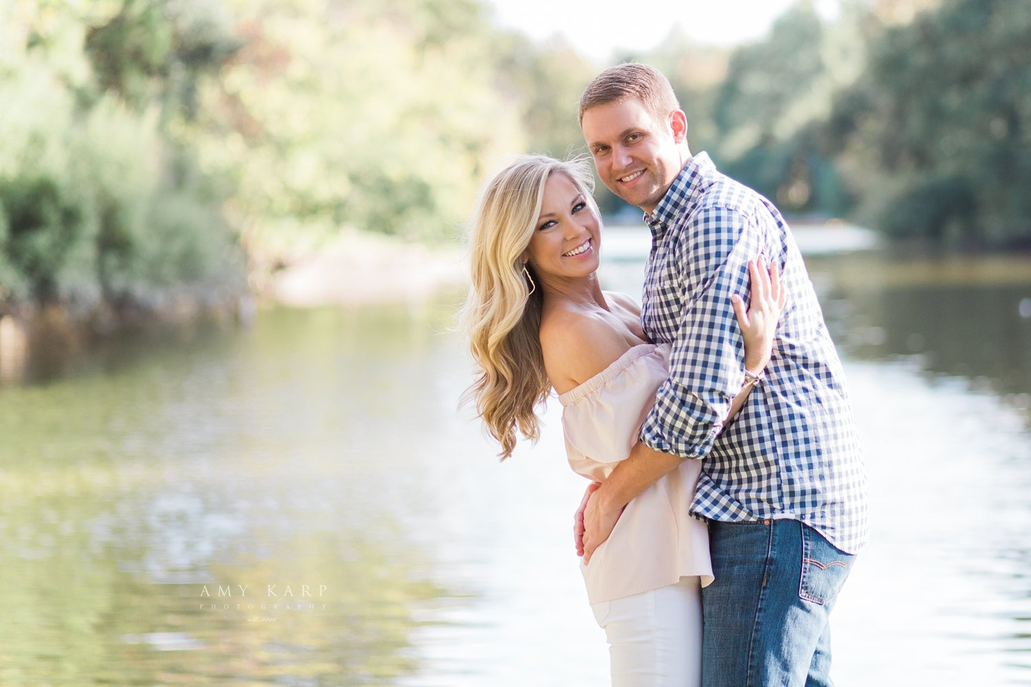 dallas-highland-park-engagement-portraits-lauren-ryan-08