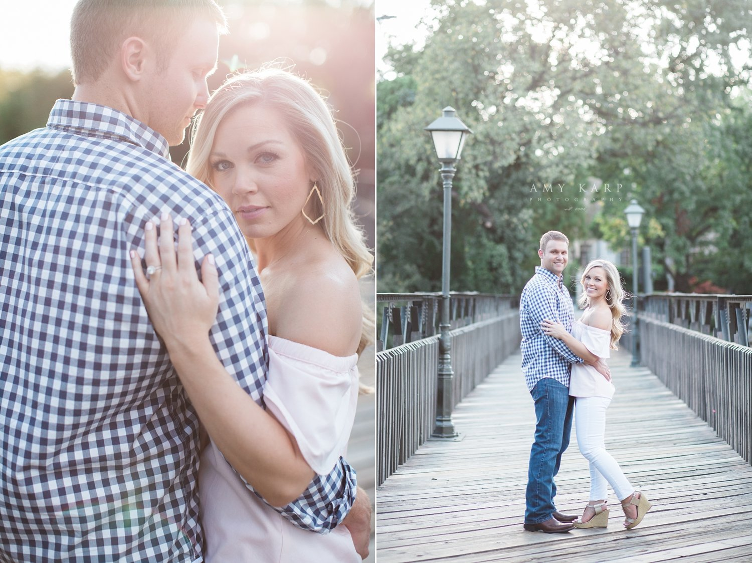 dallas-highland-park-engagement-portraits-lauren-ryan-10