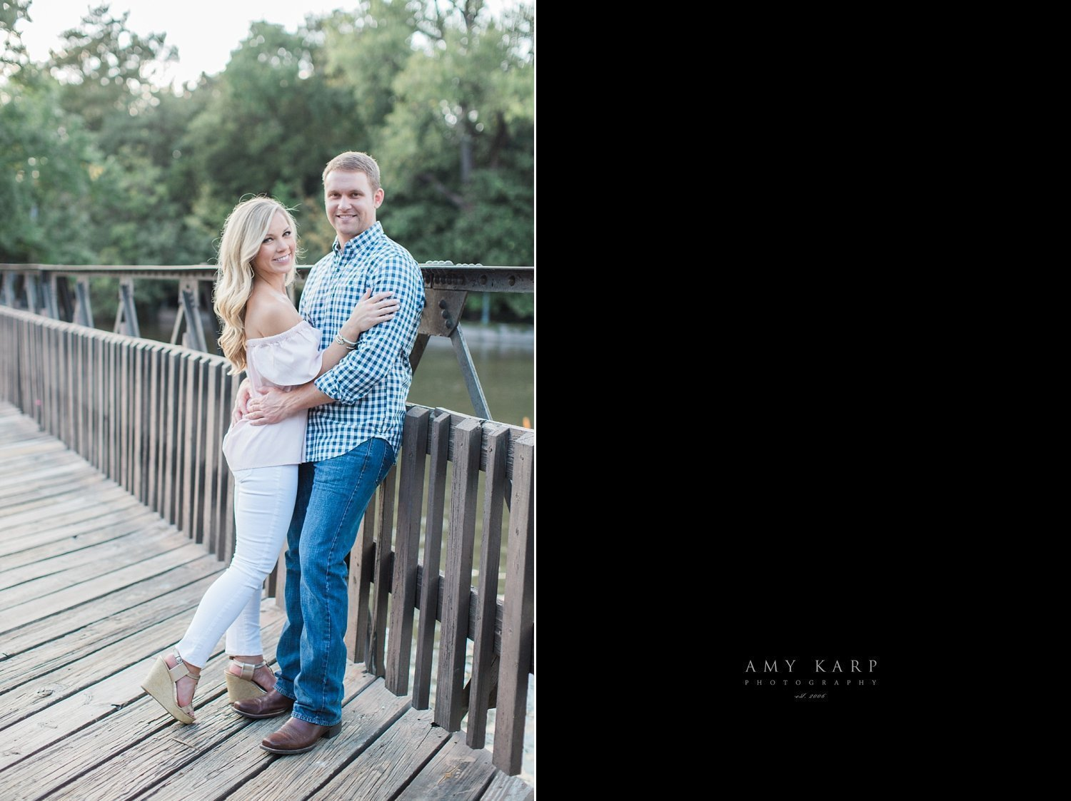 dallas-highland-park-engagement-portraits-lauren-ryan-12