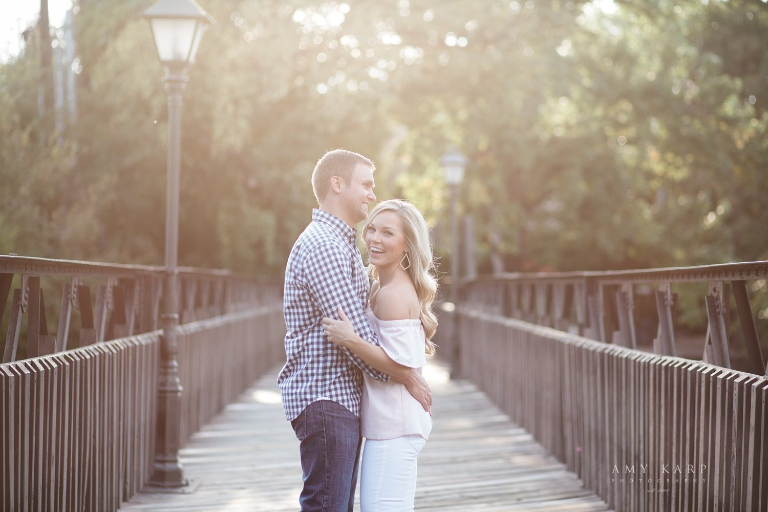 dallas-highland-park-engagement-portraits-lauren-ryan-14