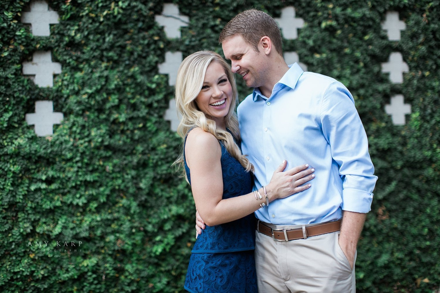 dallas-highland-park-engagement-portraits-lauren-ryan-15