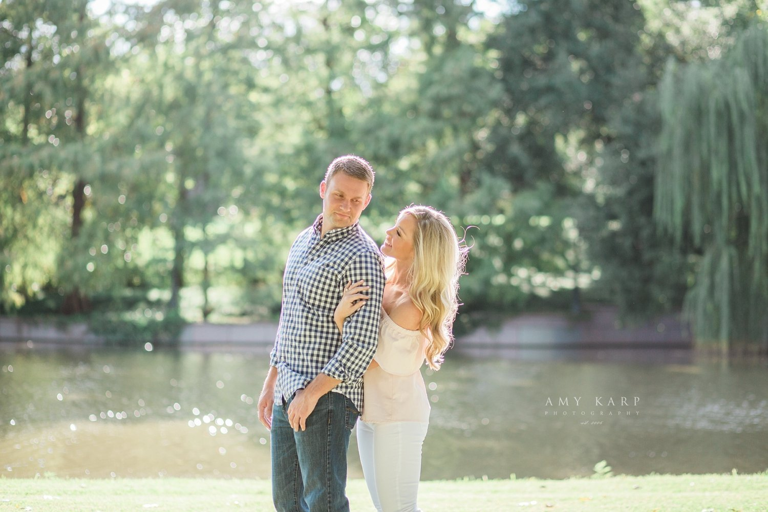 dallas-highland-park-engagement-portraits-lauren-ryan-16