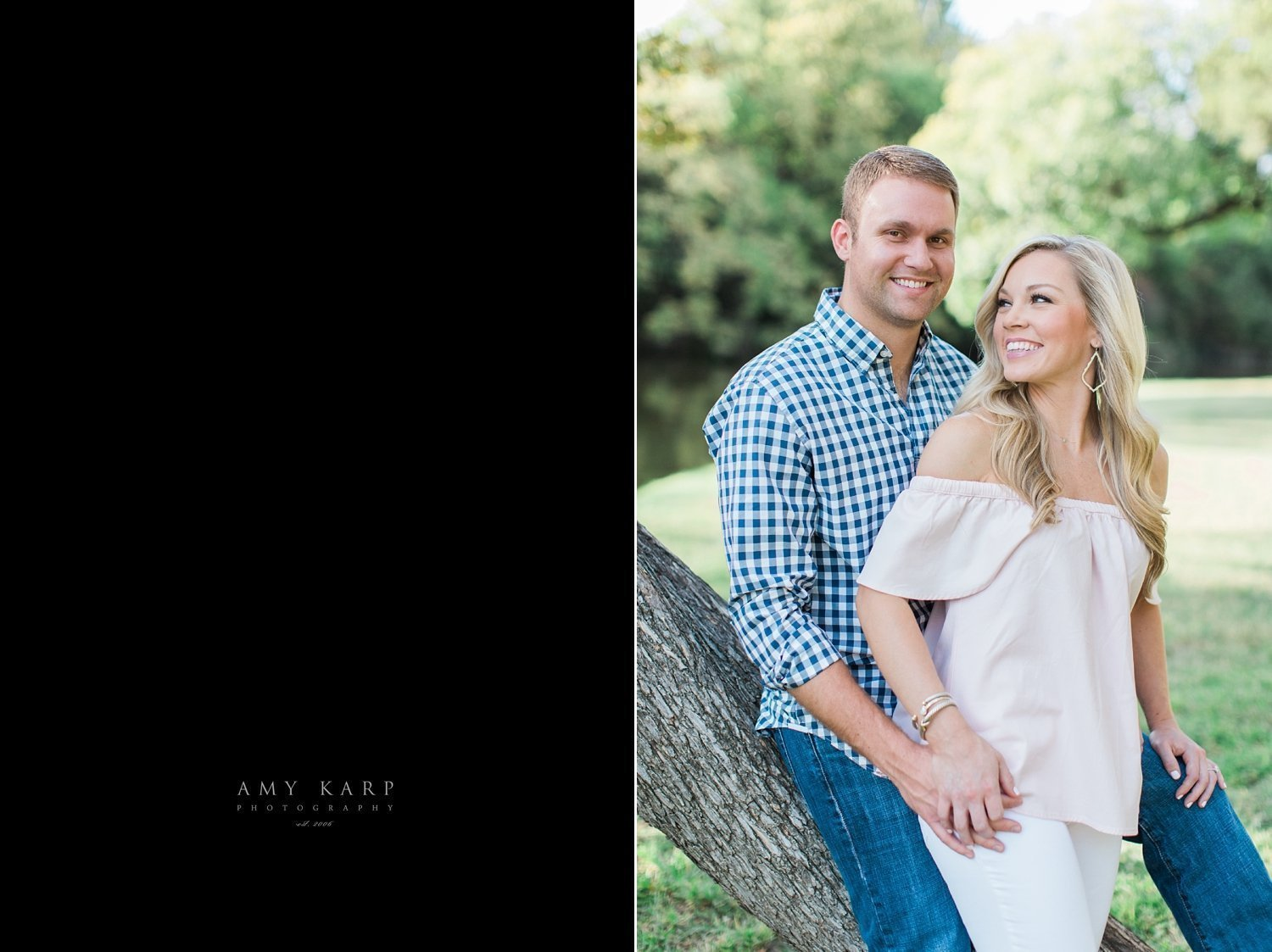 dallas-highland-park-engagement-portraits-lauren-ryan-17
