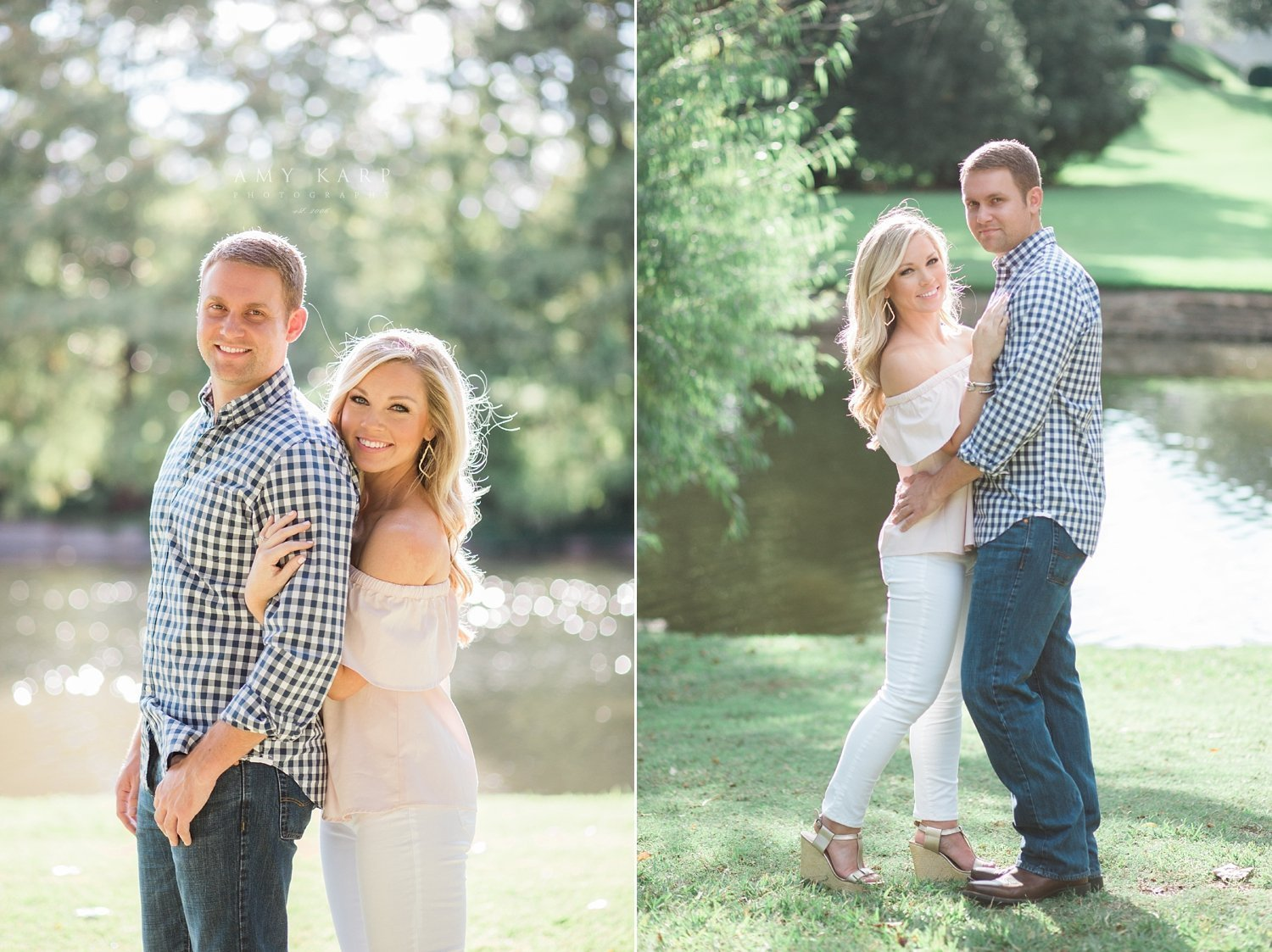 dallas-highland-park-engagement-portraits-lauren-ryan-18