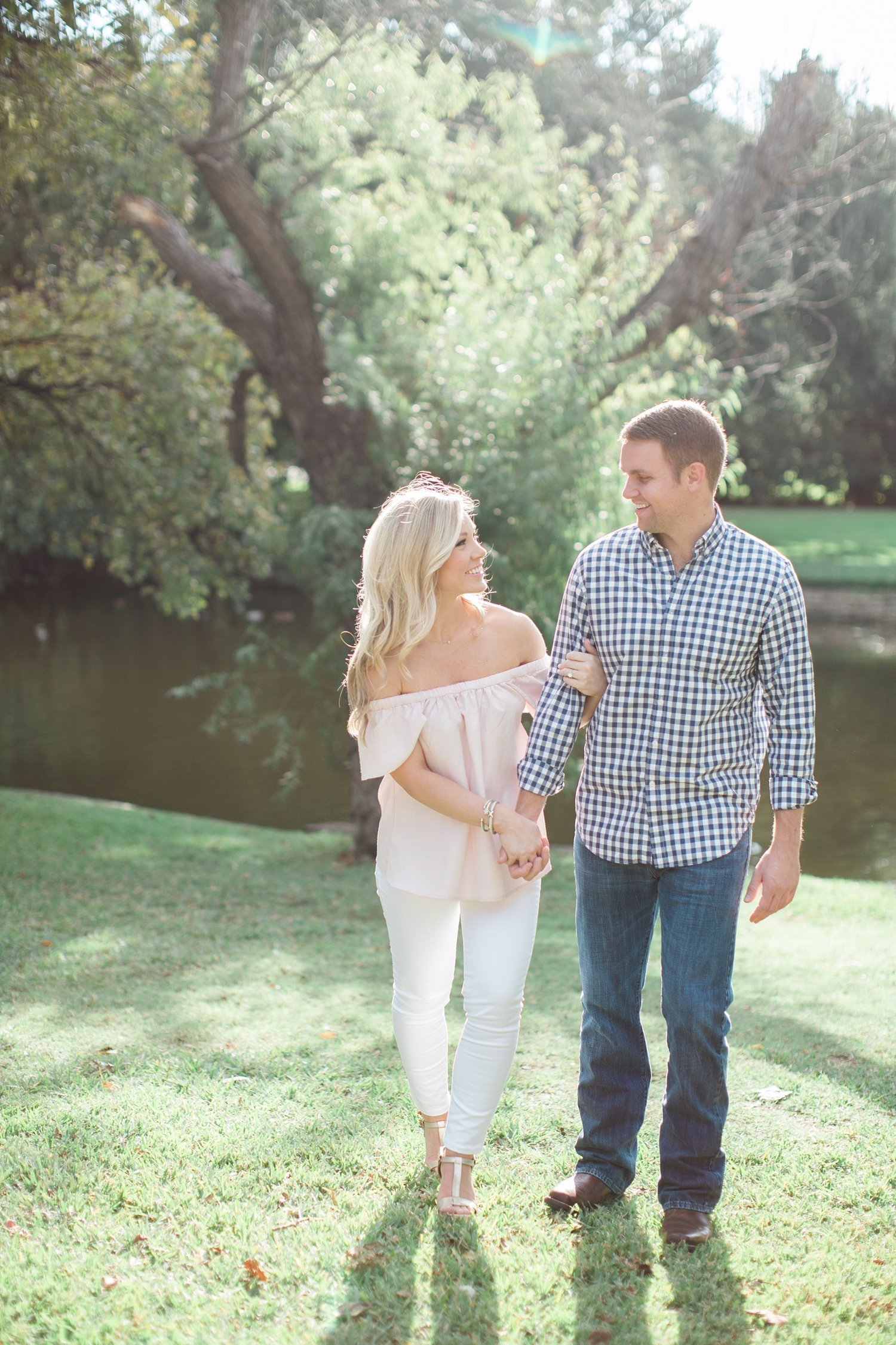 dallas-highland-park-engagement-portraits-lauren-ryan-19