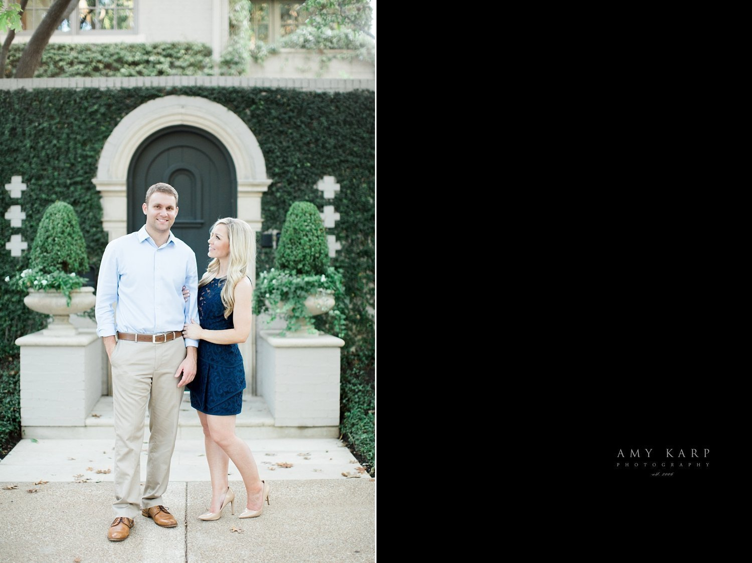 dallas-highland-park-engagement-portraits-lauren-ryan-20