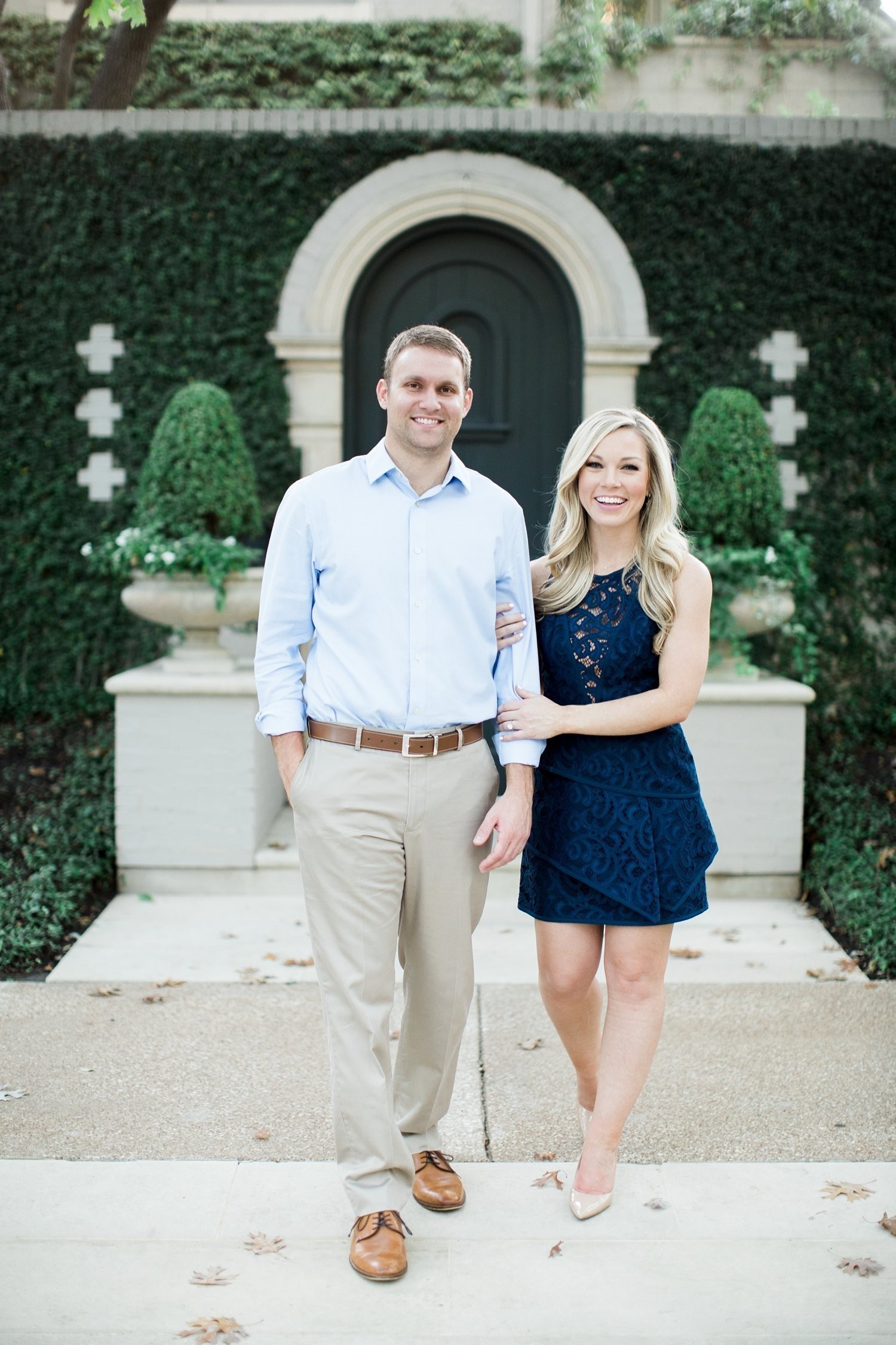 dallas-highland-park-engagement-portraits-lauren-ryan-21