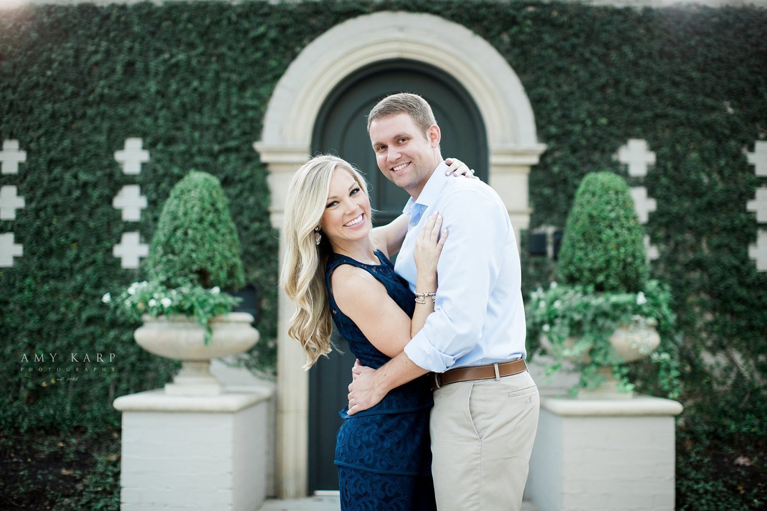 dallas-highland-park-engagement-portraits-lauren-ryan-22