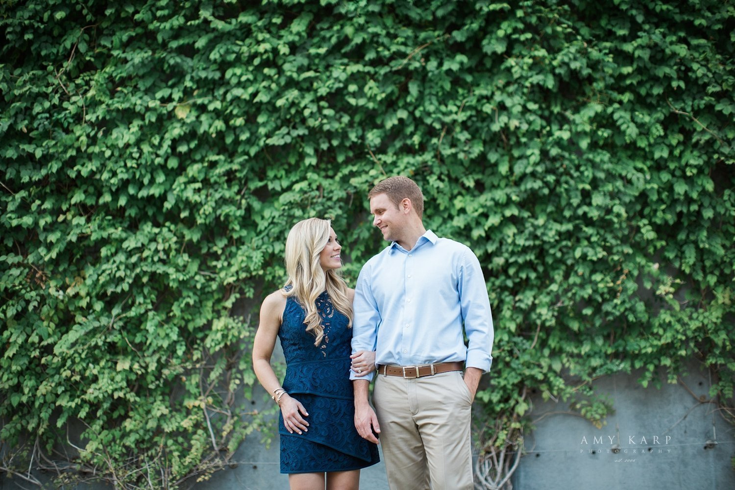 dallas-highland-park-engagement-portraits-lauren-ryan-23