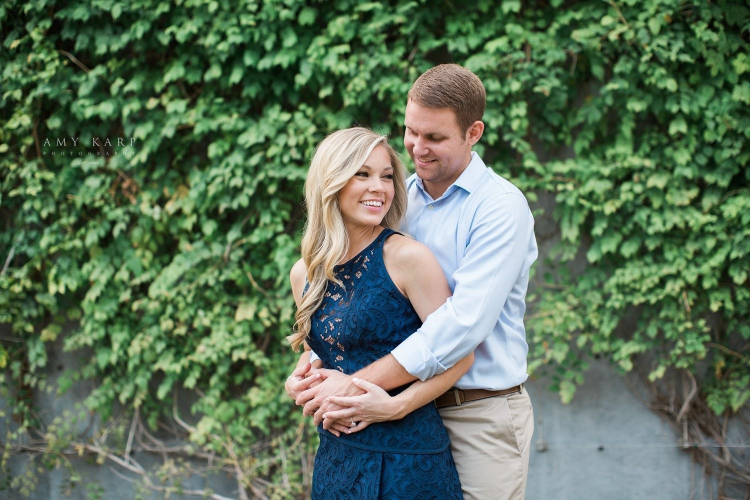 dallas-highland-park-engagement-portraits-lauren-ryan-24