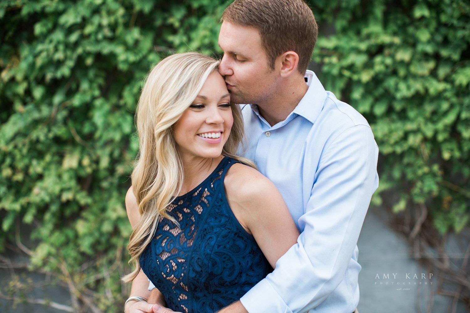 dallas-highland-park-engagement-portraits-lauren-ryan-25