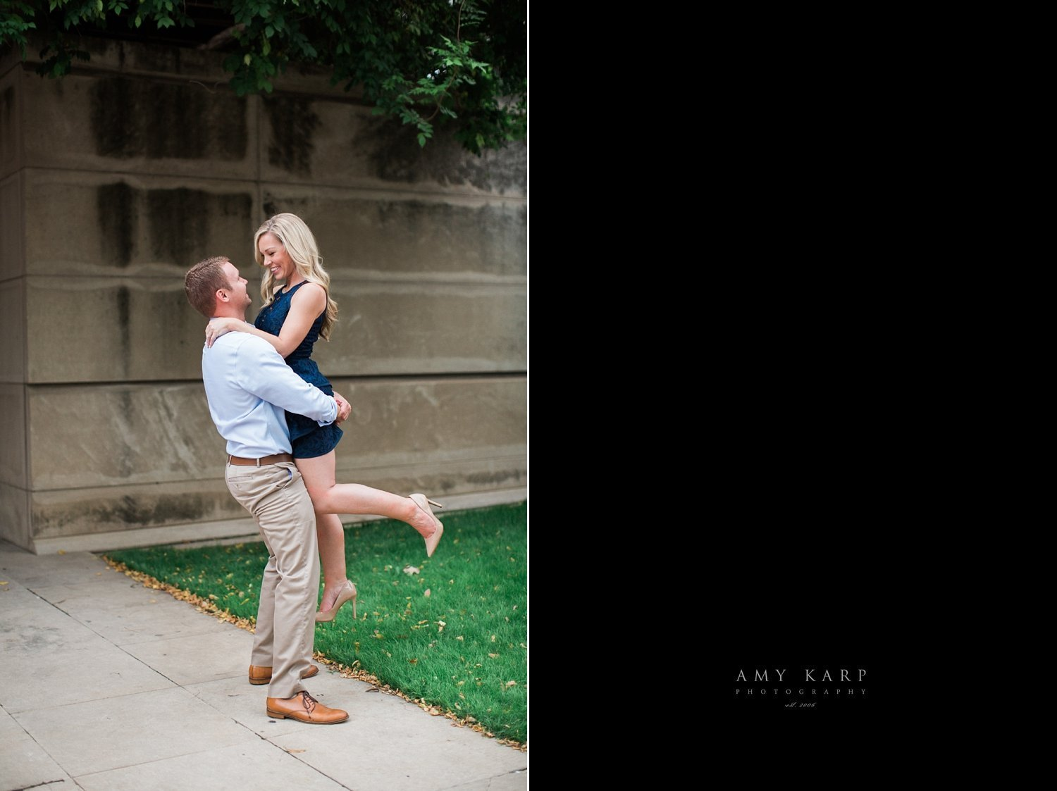 dallas-highland-park-engagement-portraits-lauren-ryan-26