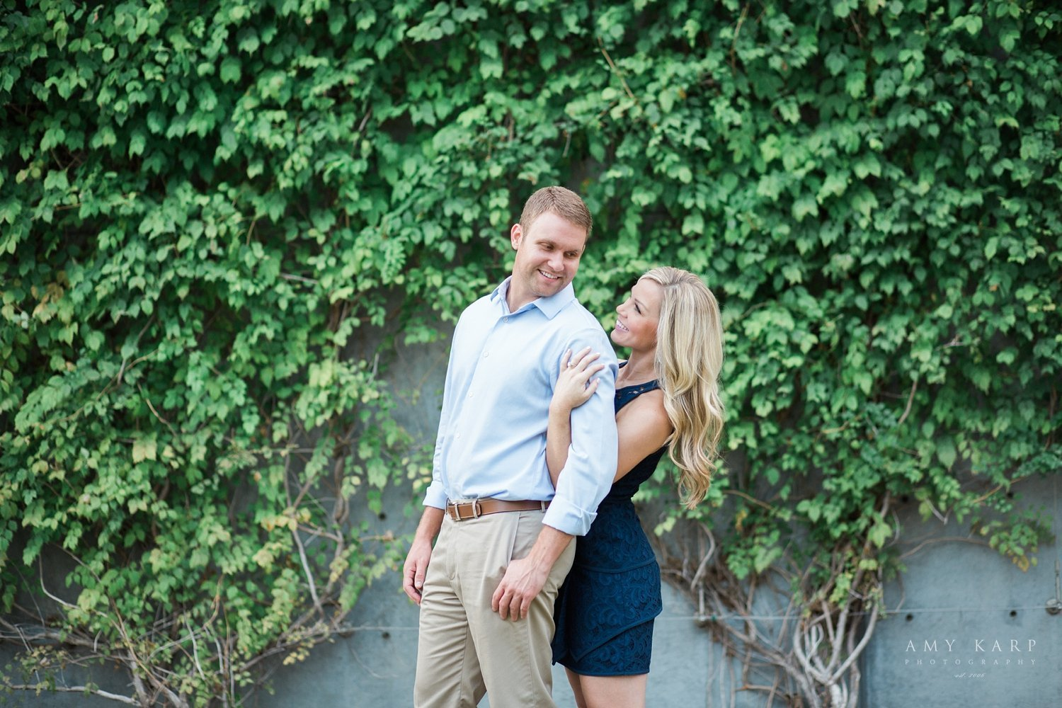 dallas-highland-park-engagement-portraits-lauren-ryan-27