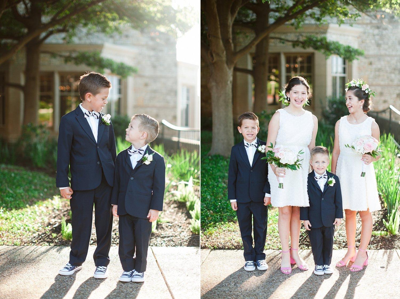Dallas Wedding Photographer : Amy Karp Photography : dallas